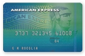 TrueEarnings® Card from Costco and American Express