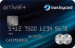 Barclaycard Arrival Plus