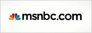 Creditnet.com mention Travel Tips on MSNBC