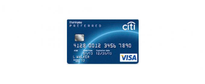 Best Citi Credit Cards By Category: From 0% Balance