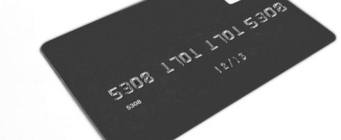 luxury metal credit cards how to get one - Metal Visa Card
