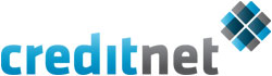 creditnet_logo_xlarge