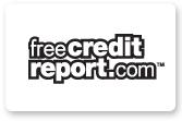 big_freecreditreport
