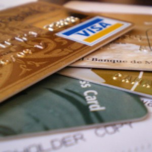 Credit limits for Balance Transfer Credit Cards