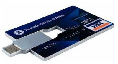 Credit-Card-Shaped-USB-Flash-Drive-USB