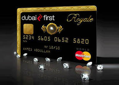 credit-cards-diamond-mastercard