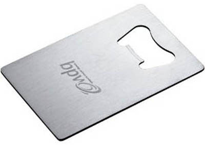 credit_card_bottle_opener