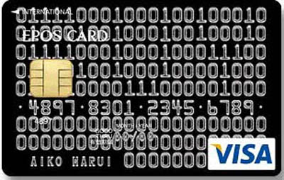 creditcard numbers