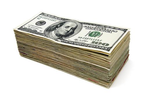 5 Money Management Myths